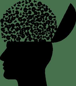 Nudez assexualidade homossexualidade e confusão mental (2)