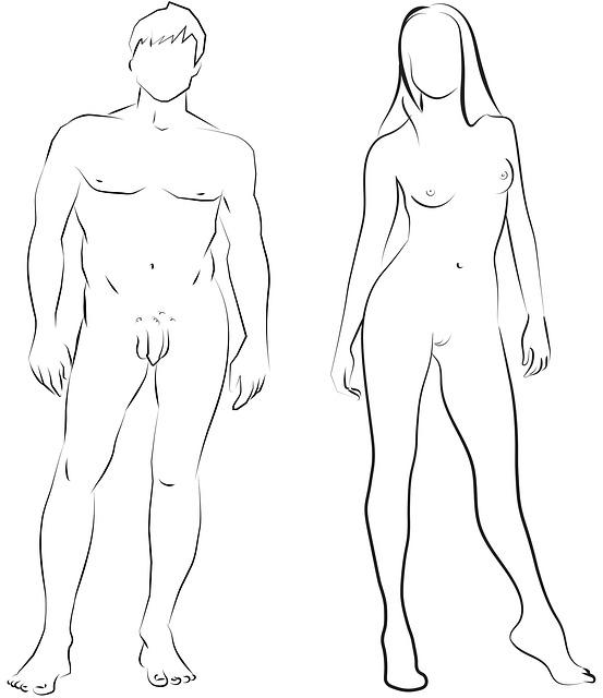 Participe da enquete do prazer seja homem ou mulher e demais frequentadores