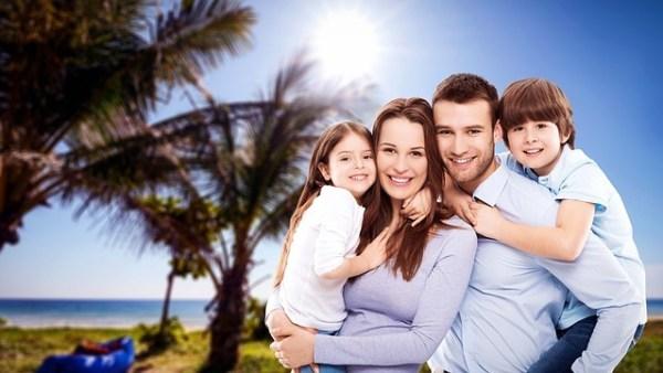 Autoestima e como cuidar dos filhos em época de quarentena