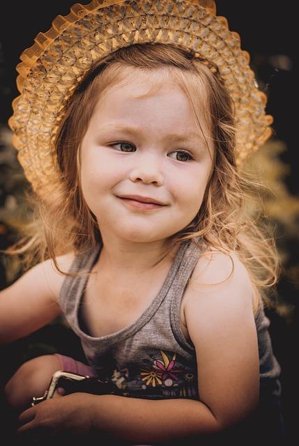 Autoestima quarentena e como cuidar dos filhos para garantir que sejam felizes