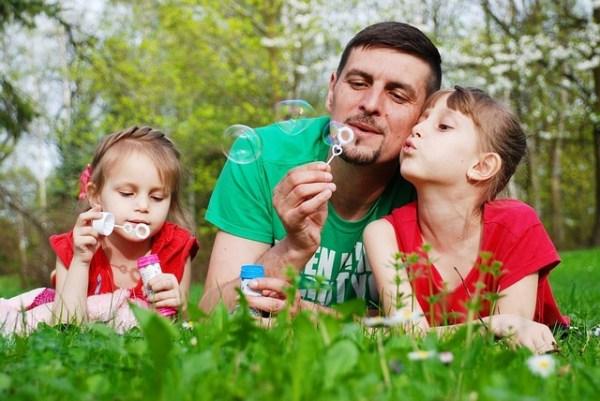 Autoestima quarentena e como cuidar dos filhos se divertindo