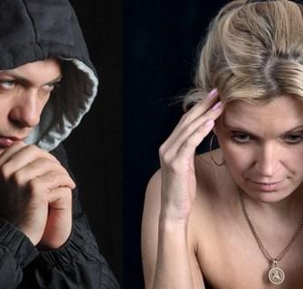 Ejaculação precoce é o terror dos homens e a angústia das mulheres em destaque
