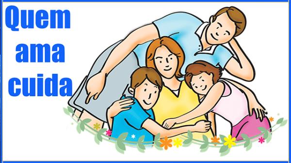 Novos vídeos no YouTube interessam a todos os públicos que valorizam a família
