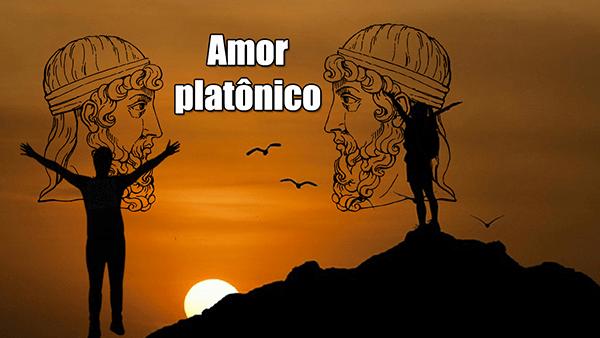 Vídeo questiona se você já teve algum amor platônico