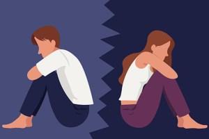 Como reconquistar um grande amor sem desespero e com destaque