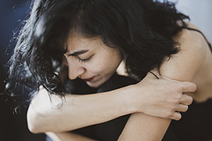 Depressão e ansiedade podem afetar a sua vida amorosa