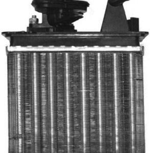 Radiador de Calefacción para Minauto | 560RA500R2