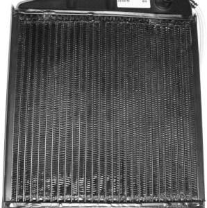 Radiador Motor Yanmar | 3560RA011ML