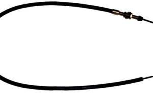 Cable Inversro para MEGA 1ª Serie | 560CI1006