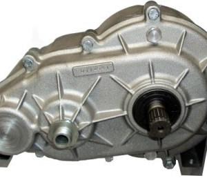 Caja de Cambio para Ligier | 560CC0001