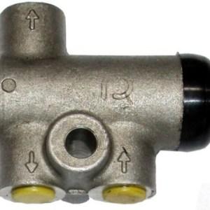 Limitador de freno trasero para Microcar | 560FRE47071L
