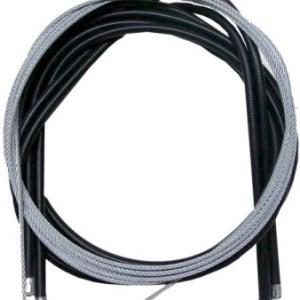 Cable de freno de mano para Casalini | 560CF1015
