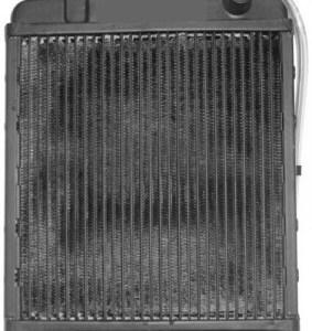 Radiador Motor Yanmar | 3560RA202ML