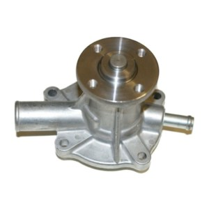 Bomba de Agua Kubota z402 8mm | 3560BO158
