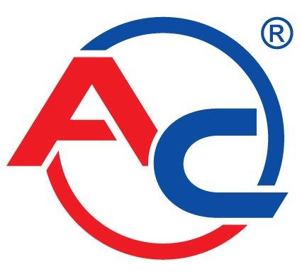 Ac Stag LPG