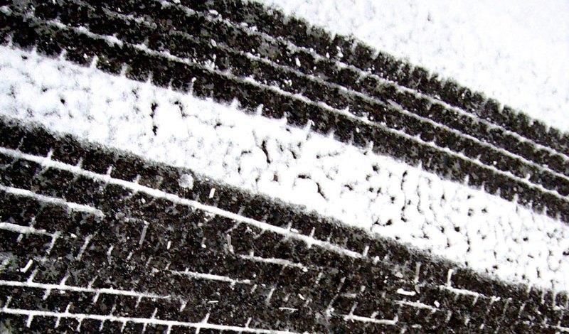 neumáticos de invierno infra en Lugo