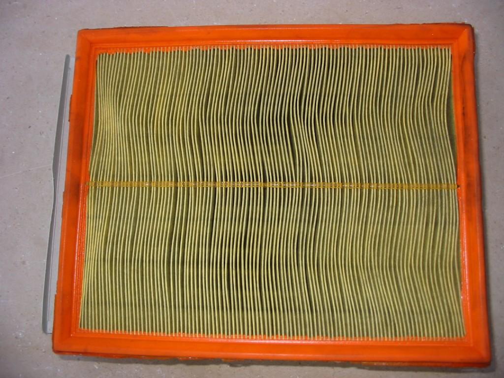Filtro-de-aire-recambios-infra