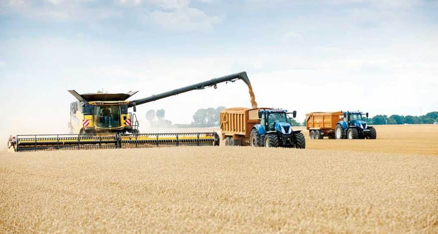 La-cosechadora-con-más-potencia-del-mundo-cr10-90-recambios-infra