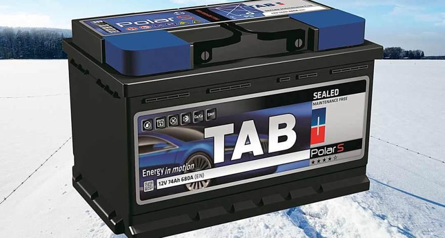 TAB-SPAIN-preguntas-frecuentes-sobre-baterías-Recambios-Infra
