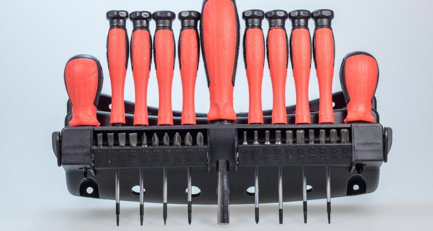 herramientas-1920