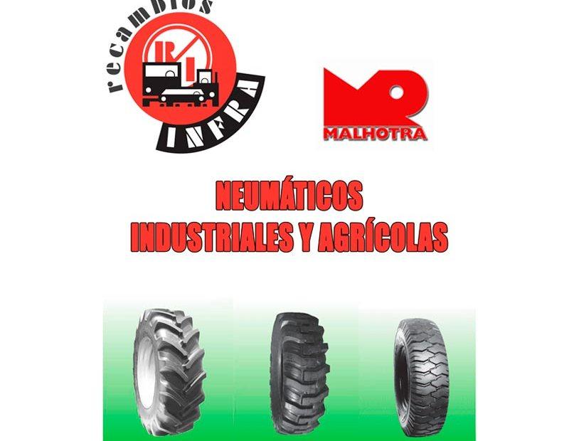 neumaticos-industriales-y-agricolas-malhotra