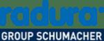 radura logo