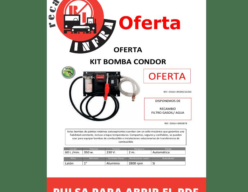 recambios-infra-KIT-BOMBA