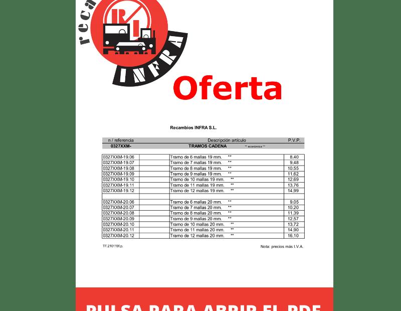 recambios-infra-OFERTA-CADENA 2