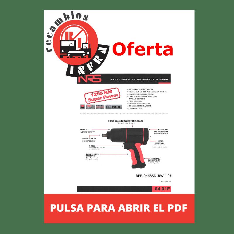 recambios-infra-NRS-PISTOLA-IMPACTO-1