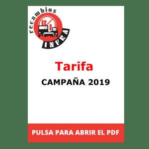 recambios-infra-tarifa-campaña-2019