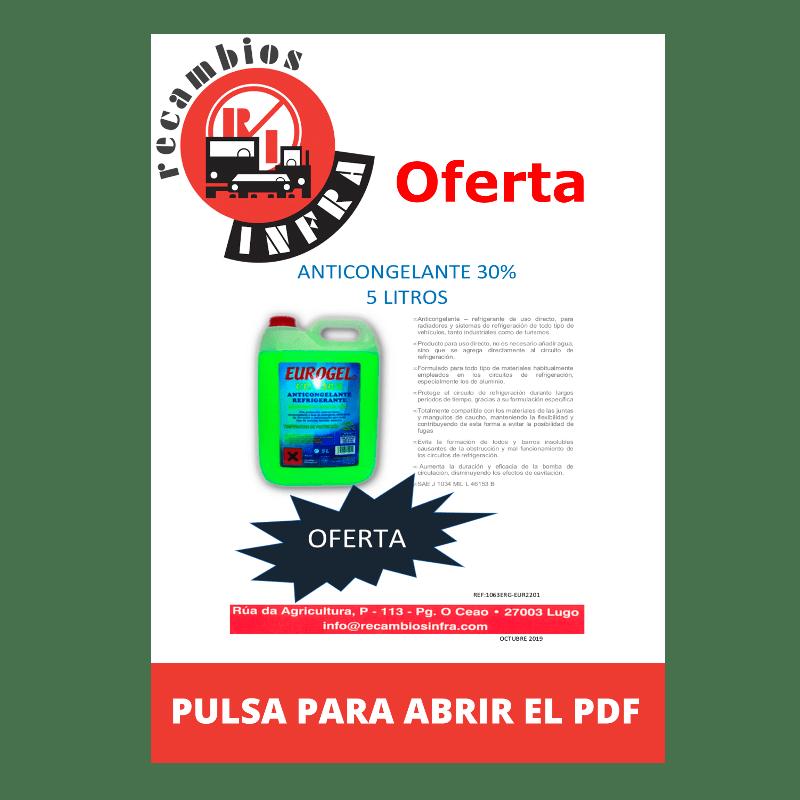 recambios-infra-EUROGEL-ANTICONGELANTE