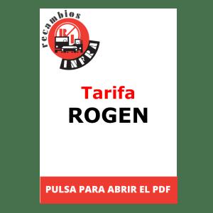 recambios-infra-tarifa ROGEN
