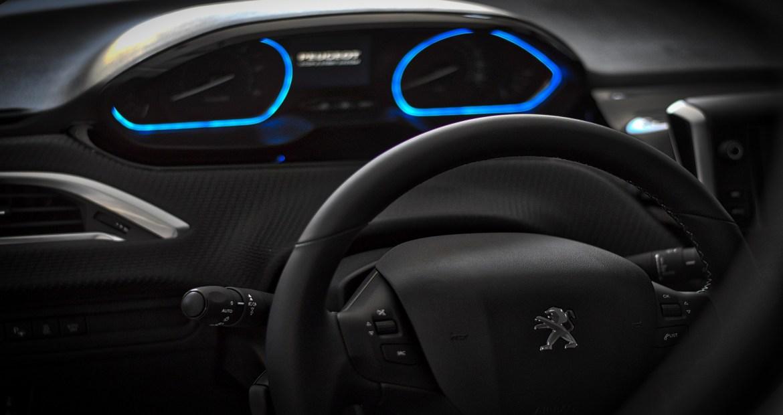 Cinco cosas que seguro no sabíias de la marca Peugeot1920