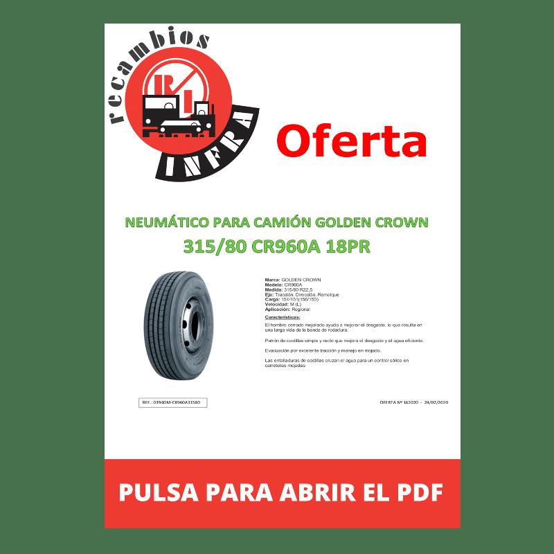 recambios-infra-RUEDAS-CAMION