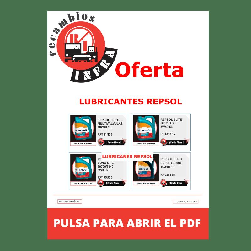 recambios_infra_20200407_0026_LUBRICANTES REPSOL_PWEB
