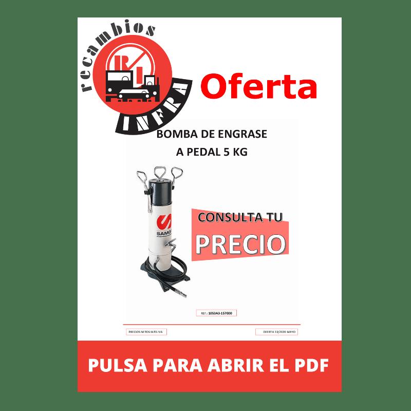 recambios_infra_20200520_0033_SAMOA_BOMBA ENGRASE PEDAL M70_PWEB