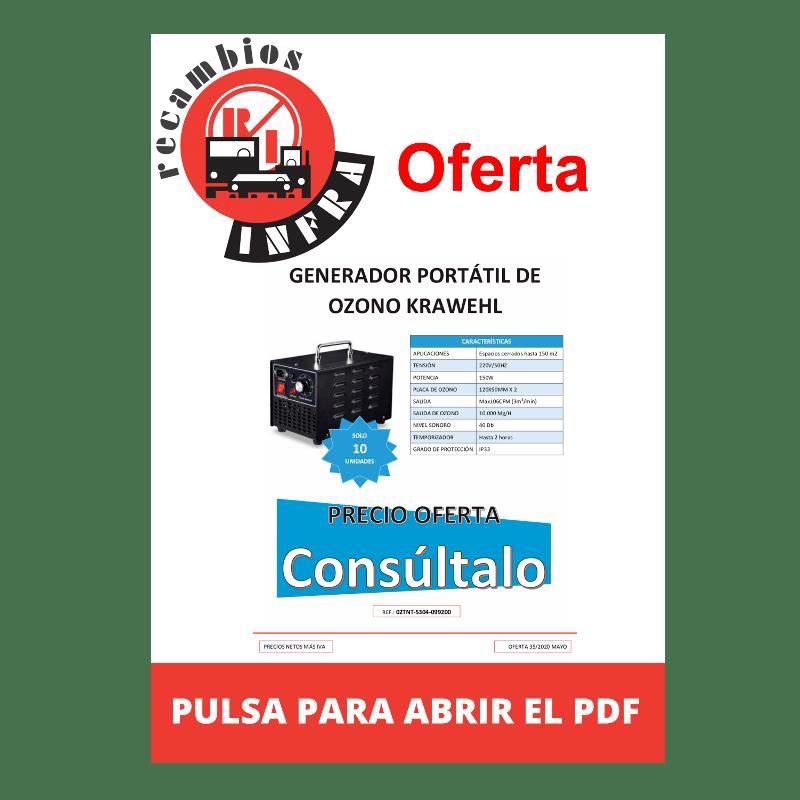 recambios_infra_20200525_0035_GENERADOR OZONO KRAWEHL_PWEB