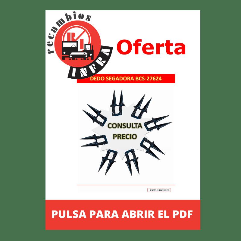 recambios_infra_20200807_0047_0000_DEDO 27624_PWEB