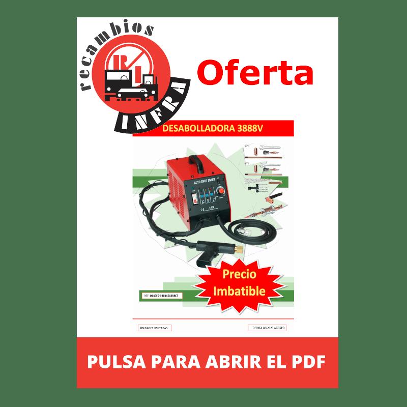 recambios_infra_20200814_0048_0000_AUTOSPOT_3888V_PWEB