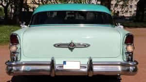 buick-fue-el-primer-fabricante-en-ofrecer-intermitentes-instalados-de-fabrica-1920