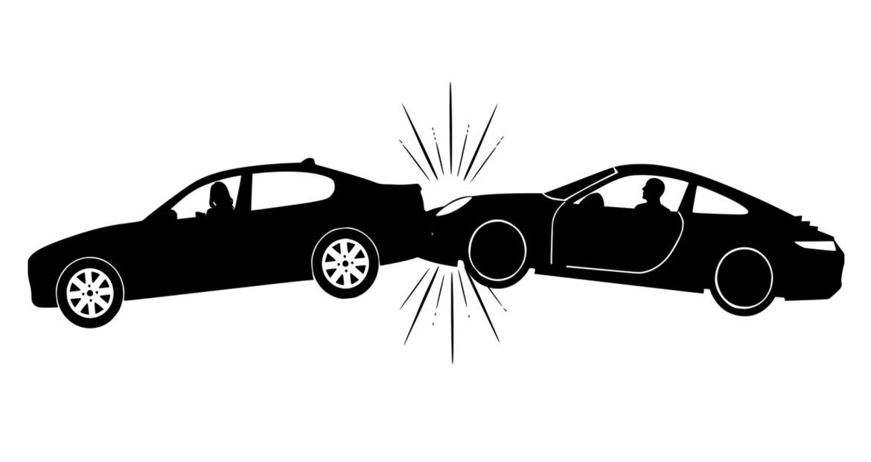 cuando-tenemos-un-percance-con-otro-coche-es-dificil-decidir-de-quien-fue-la-culpa.1920