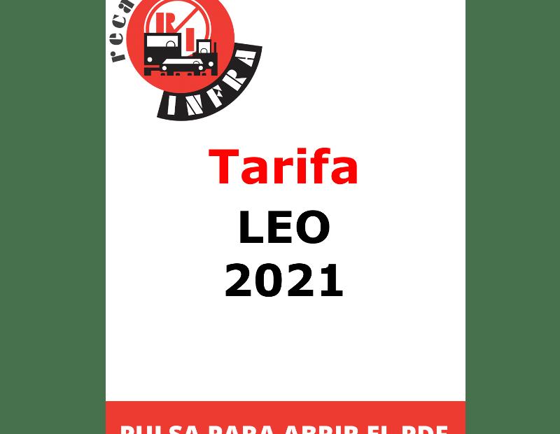 recambios-infra-LEO-TARIFA-PVP-2021