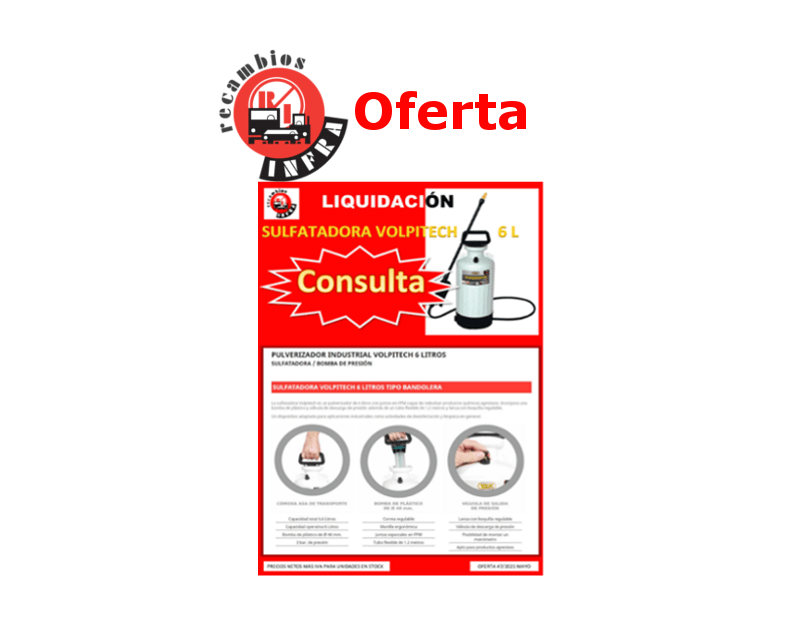 recambios_infra_20210528_0047_SULFATADORA VOLIPTECH 6L_PWEB