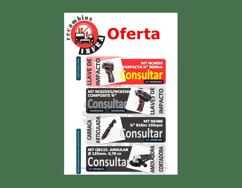 recambios_infra_20210602_0050_2540_HERRMIENTAS-NEUMATICAS-M7_PWEB