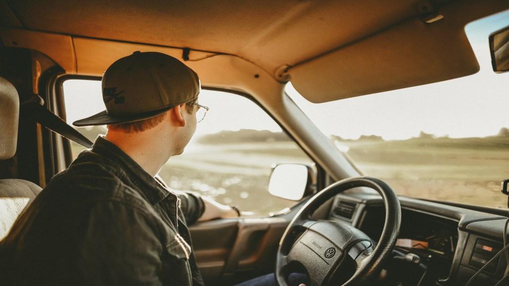 los-conductores-que-no-suelen-conducir-1920