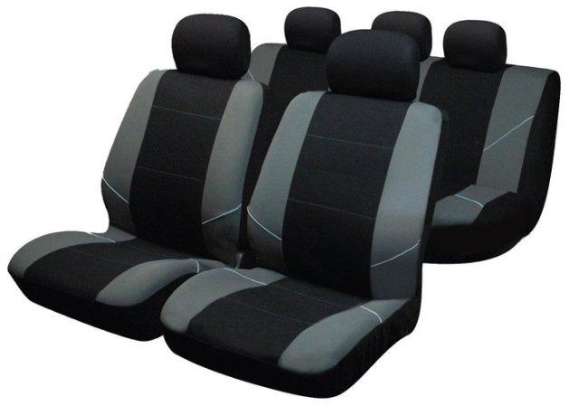 fundas-asientos-coche-nylon
