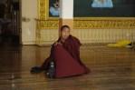 etapa 1 de myanmar
