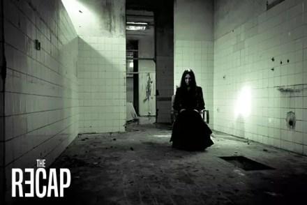 لماذا يحب الناس افلام الرعب
