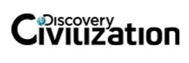 discory civilizacion