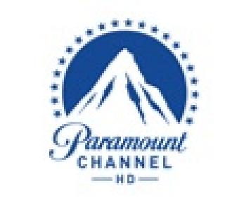 PARAMOUNT HD